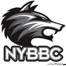 New York Black Belt Center